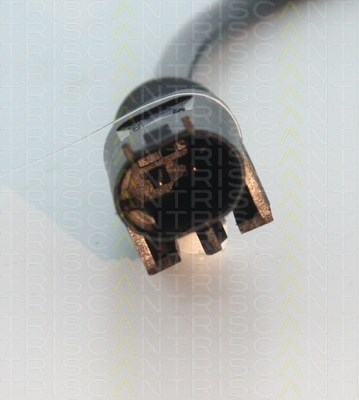TRISCAN ABS Sensor