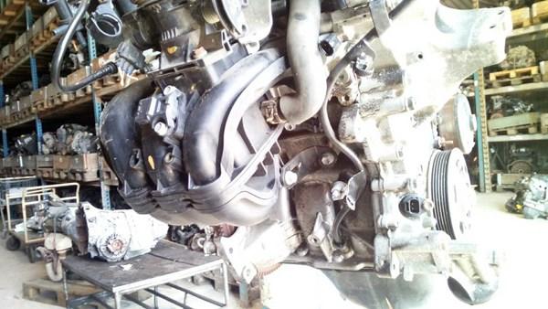MDR MOTOR, PEUGEOT 107 05>, 1.0EDC4