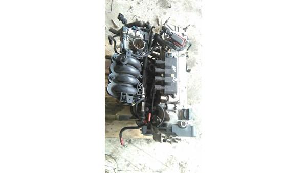 MOTOR, FORD KA 09>, 1.2EK