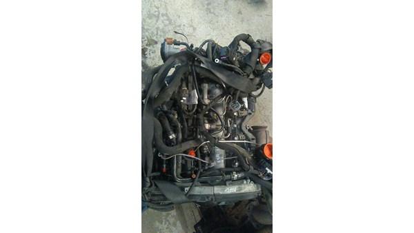 MOTOR, OPEL INSIGNIA A 09 – 17, 2.0CDTI