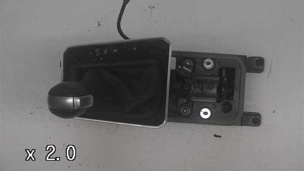 GEARSKIFTE AUTOMATIK, VW PASSAT 3C 15>
