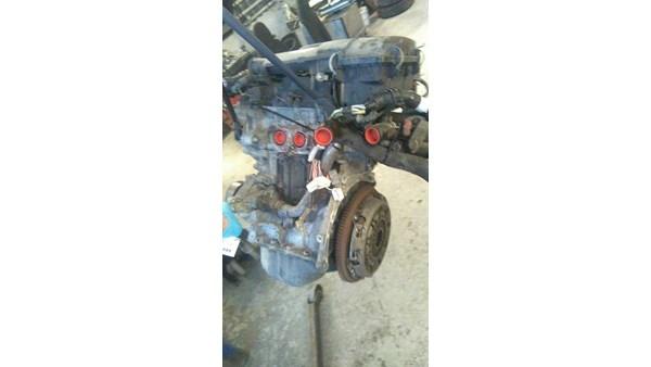 MOTOR, TOYOTA AYGO 05>, 1.0EDC4