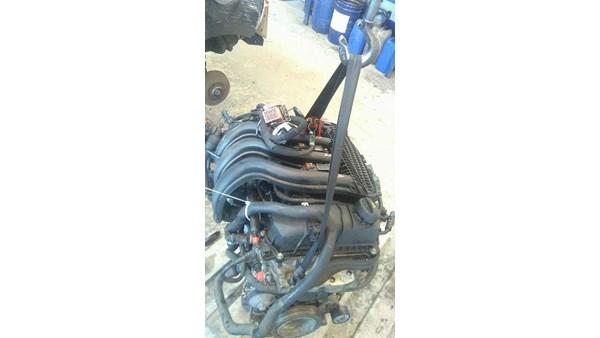 MOTOR, PEUGEOT 208  12-19, 1.2EDC4