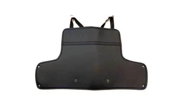 Tesla Model 3 / Y Sædebeskyttelse
