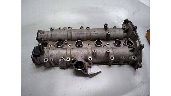 KNASTAKSEL M/HUS , VW GOLF 6 1K (09-13)