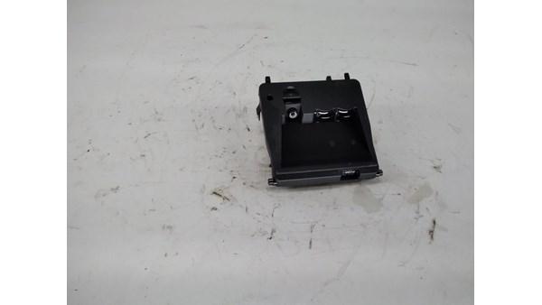 Front kamera, TOYOTA AURIS (13-18)