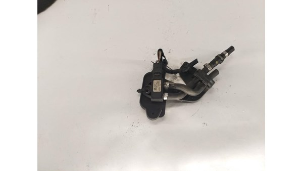 DIFFERENCE TRYK SENSOR, CITROEN C4 GRAND PICASSO (06-12)