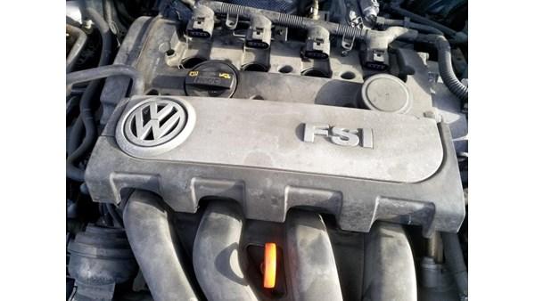 VACUUMDÅSE, DIVERSE, VW PASSAT 3C (05-10)