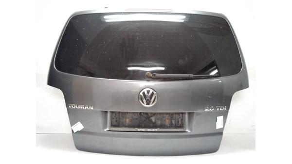 BAGKLAP VAN, VW TOURAN 1T/GP (03-10)