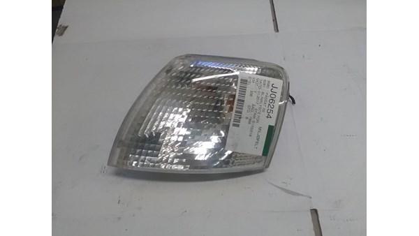 BLINKLYGTE FOR, VW PASSAT 3B (97-00)