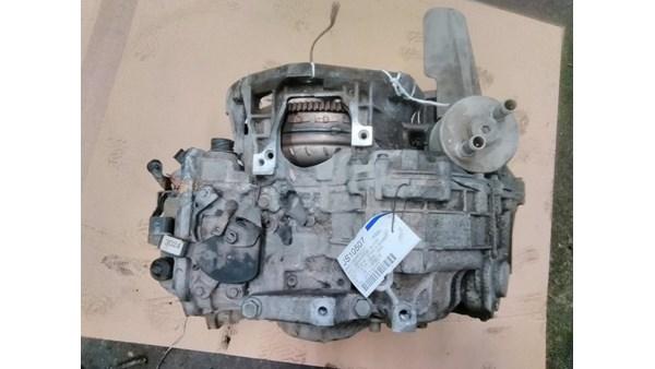 GEARKASSE  AUTOM, VW BORA 1J (99-05)