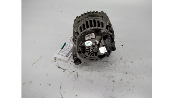 GENERATOR, VW TRANSPORTER T4 (90-03)