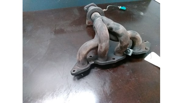 MANIFOLD UD, FORD MONDEO 3 (01-07)