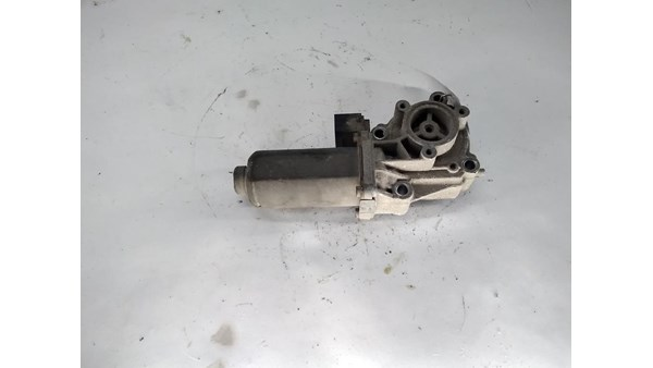 POSITIONSSENSOR / MOTOR FOR GEAR SKIFT, ROVER DISCOVERY III (04-16)