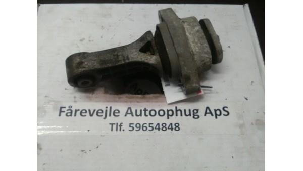 MOTOROPHÆNG BAG, CHEVROLET AVEO (T250) (08-11)