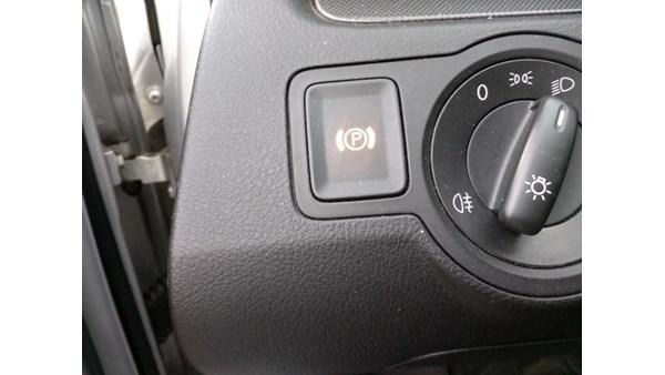 BREMSEPEDAL, VW PASSAT 3C (05-10)