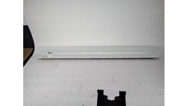 DØRPANEL V. 4D, VW SHARAN 7N (10-15)