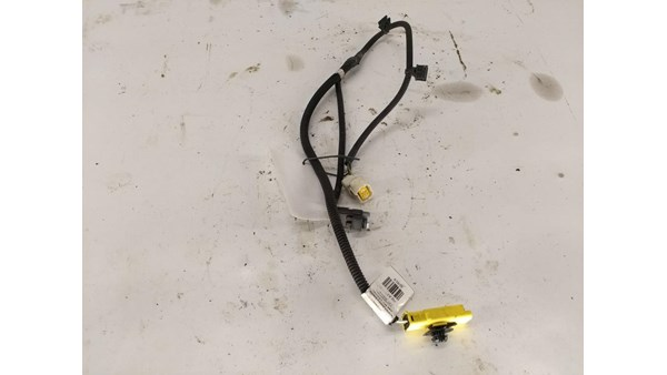 LEDNINGSNET FOR, CITROEN C3 DS3 (10-->)