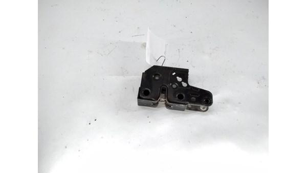 HJELMLÅS, VW TRANSPORTER T5 (03-15)