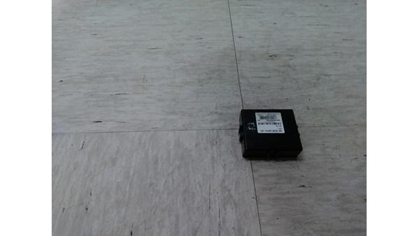 ELEKTRISKE DELE DIV, HYUNDAI I10 (08-->)