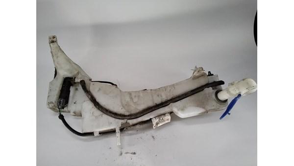 SPRINKLER M/MOTOR, FORD C-MAX  (03-10)