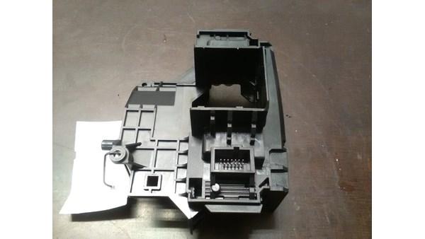 ELEKTRISKE DELE DIV, FORD S-MAX 1 (06-16)