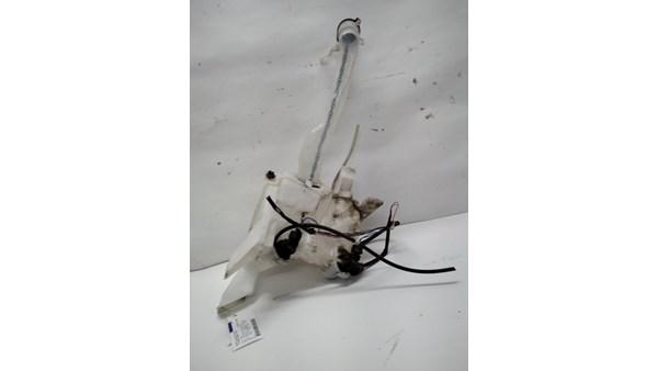 SPRINKLER M/MOTOR, TOYOTA RAV 4 (01-05)