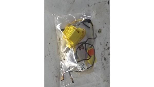 AIRBAG LEDNINGSNET, SEAT MII                       (12-->)
