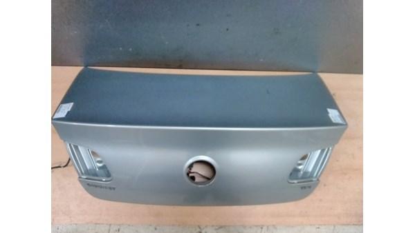 BAGKLAP SEDAN, VW PASSAT 3C (05-10)