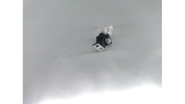 DØRHÆNGSEL ØVERSTE, SEAT LEON  (13-->)