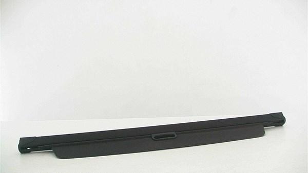 BAGHYLDE STCAR., BMW 3 F30/31/F80 12 – 18