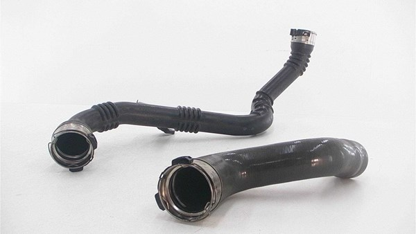 TURBO/INTERCOOLER SLANGER, RENAULT MEGANE IV 16>