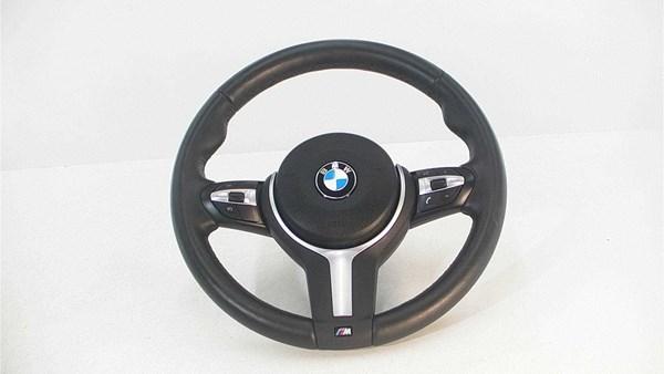 RAT SPECIAL, BMW 5 F10/F11 10>