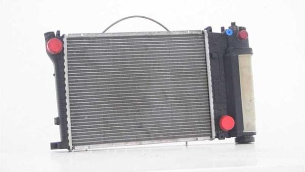 NISSENS KØLER, BMW 5 E34 88-94