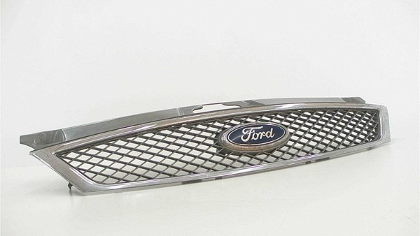 FRONTGITTER, FORD MONDEO 01-07
