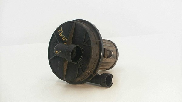 KATALYSATOR PUMPE, VW BEETLE 9C 97-11