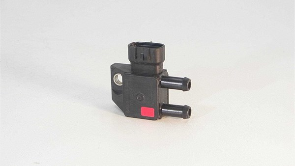 DIFFERENSTRYK SENSOR, TOYOTA AVENSIS 09>