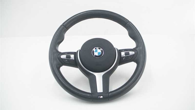 RAT  TIL AIRBAG, BMW 5 F10/F11 10>