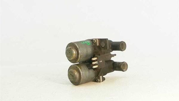 VARMEHANE, MERCEDES 200> W124 85-95