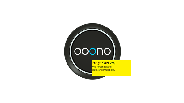 OOONO Trafikalarm Version3