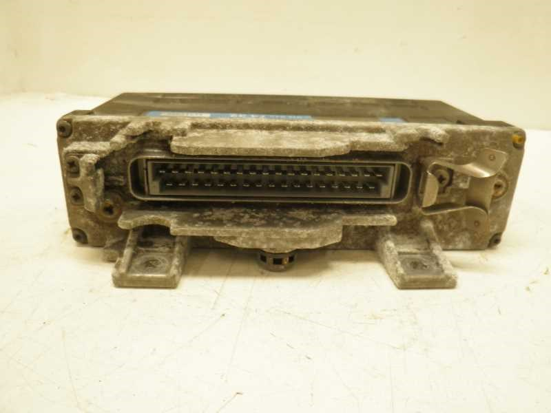 ABS ELBOKS, MERCEDES C  W202 94-00