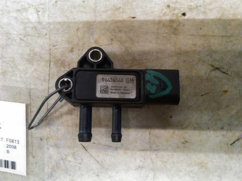 DIFFERENSTRYK SENSOR, CHEVROLET EPICA 06>