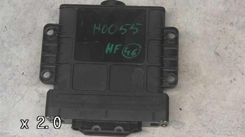 AUTOMATGEAR ELBOKS, AUDI Q7 4L 06>