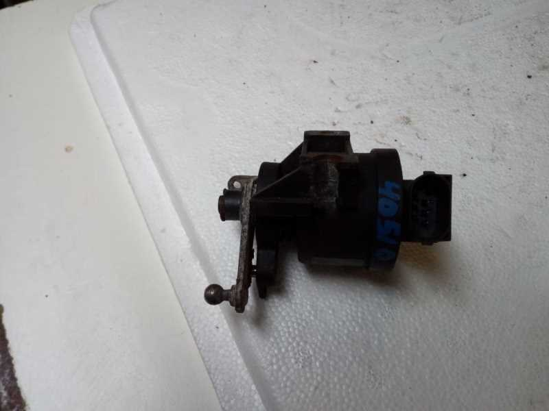 GASSPJÆLDS POTENTIOMETER, MERCEDES SPRINTER W901 95-06