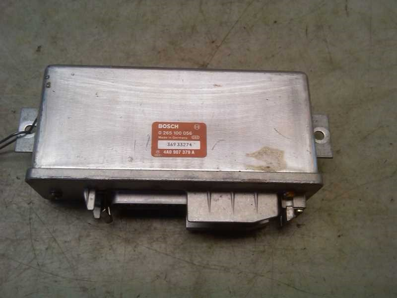 ABS ELBOKS, AUDI 100 4A 91-94