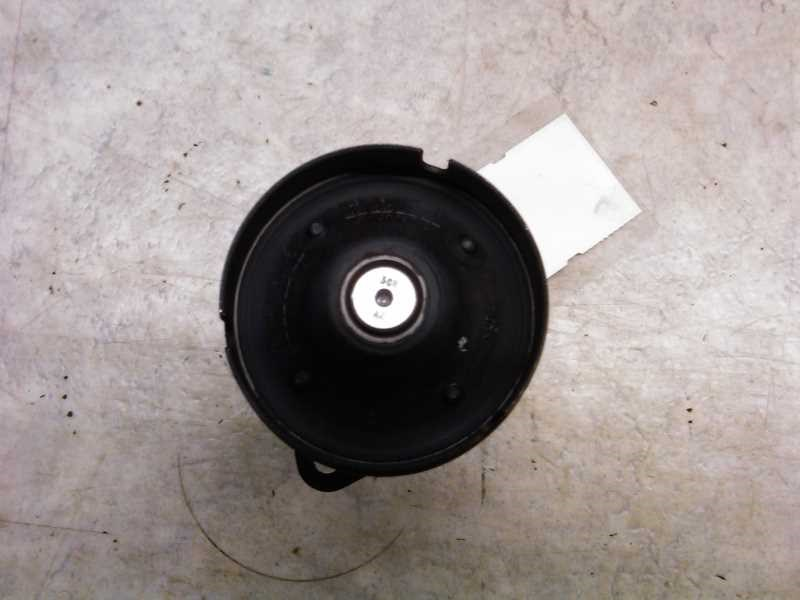 GENERATOR, FORD S-MAX 06>