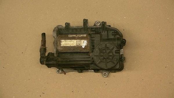 GEARSKIFTE AUTOMATIK, OPEL CORSA D 07>