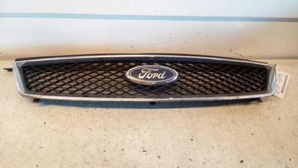 FRONTGITTER, FORD FOCUS C-MAX 04-10