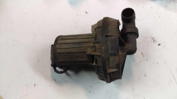 KATALYSATOR PUMPE, VW PASSAT 3B 97-00