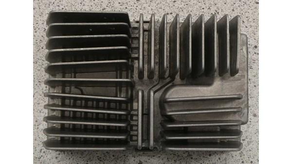 RADIO TILBEHØR, BMW 3 F30/31/F80 12 – 18